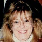 Gayle M. Clark