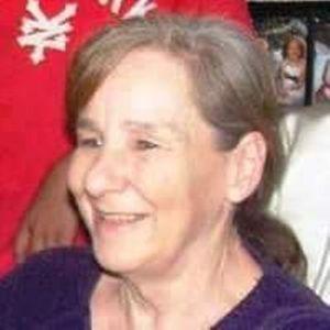 Cecilia Davis Smith