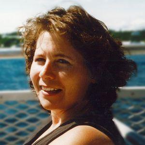 Deanna Lynn Savage Obituary Photo
