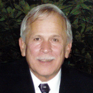 Joseph  H. Cianciolo Obituary Photo