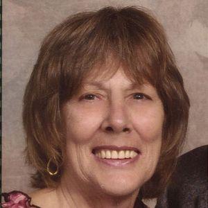 Barbara J. Barba