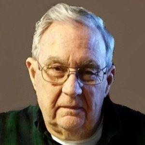 Larry Duane Snowden