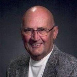 Earl Dean Leonard