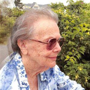 Joan A. Kaminski