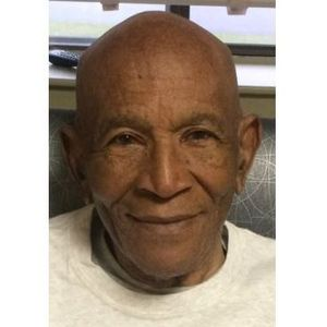 Victor M.  Belete, Sr. Obituary Photo