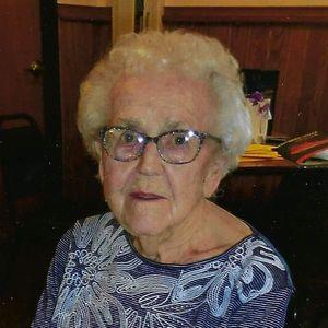 Joan M. Griepentrog
