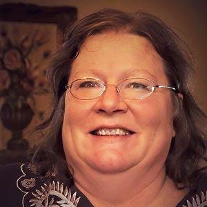 Louise A.  Gates Obituary Photo