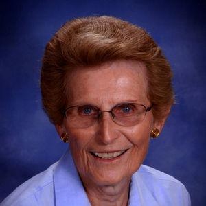 Carolyn  J.  Warner