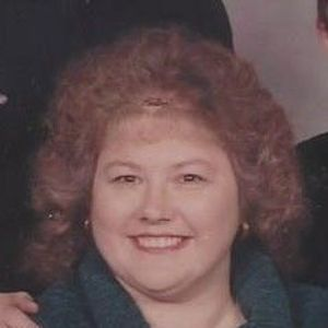Sherry Lynn Mayhugh