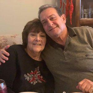 Dolores M. Palo Obituary Photo
