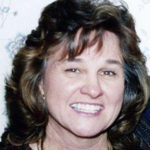 Mary  V. (Gumbris) Brady Obituary Photo