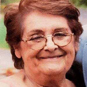 Linda L. Clark Obituary Photo