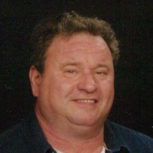 Donnie M. Branagan