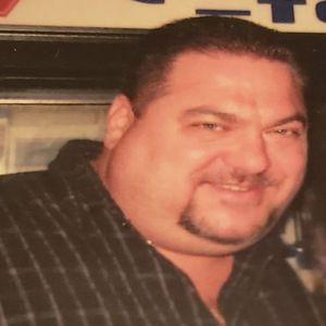 John J. Mills Obituary Photo