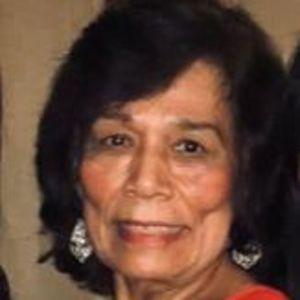Francisca Brainerd