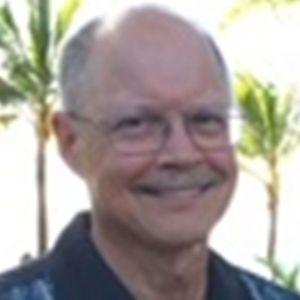 John D. Grant