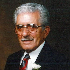 "William ""Bill"" Passalacqua Obituary Photo"
