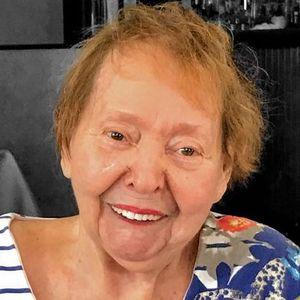Lorraine V. Perkins