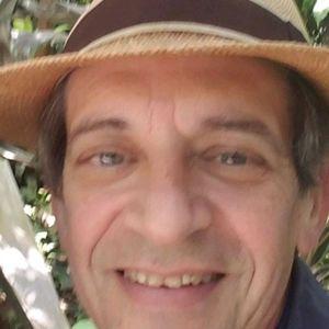 Danny  Domenic  Pinterpe  Obituary Photo