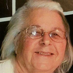 Joanna M. Jankowski