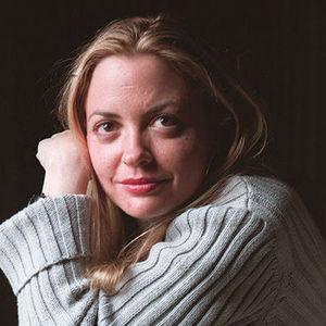 Elizabeth Wurtzel Obituary Photo