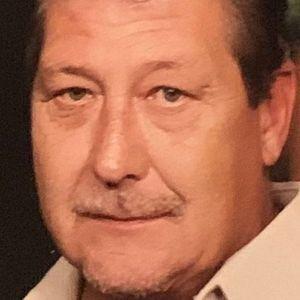 Kenneth S Marianut