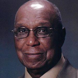 Walter W. Corn