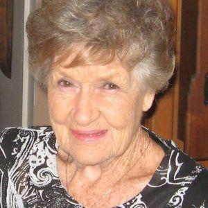 Alice Faye Gumm