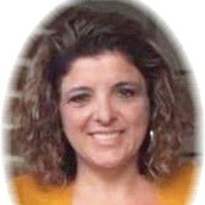 Gina B. Petrecca Obituary Photo