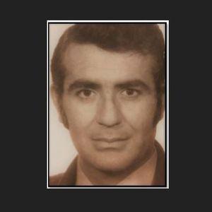 Dr. Mamdouh Fawzi  El-Attrache