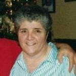 Rita (Sullivan) Bushee