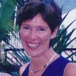 Portrait of Elizabeth