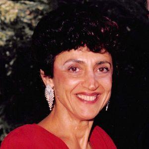 Irene  P.  Gallo Murphy