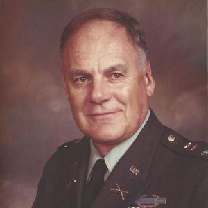 Stanley  Earl  Thomas