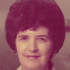 Betty J. Schonhut