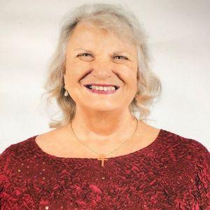 Blanche Gierowski