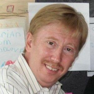 David P.  Doyle Obituary Photo