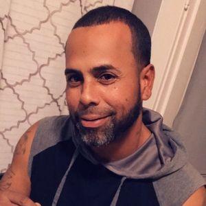 Angel M. Quinones Obituary Photo