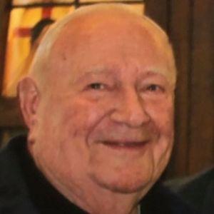 Walter J. Kosik, Sr.. Obituary Photo