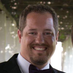 Michael F. Ramstetter, Jr.