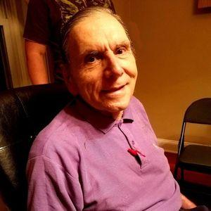 Robert H. Piranian Obituary Photo
