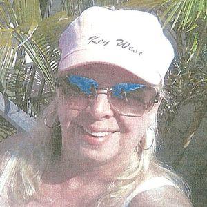 Betsy Sasso Robinson