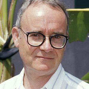 Buck Henry Obituary Photo