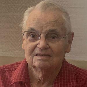 Crolin George Ingram