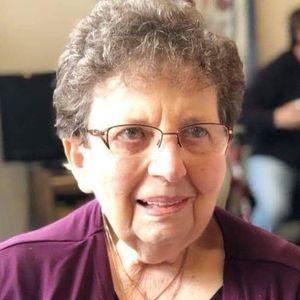 Joanne R. Beauchemin-Plante