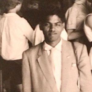 Rao R. Pattela, Esq Obituary Photo