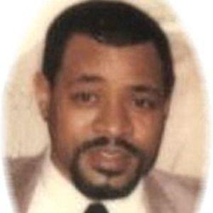 Sylvester Pittman Obituary Photo