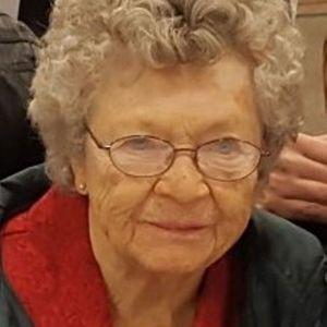 Bernice Koeman