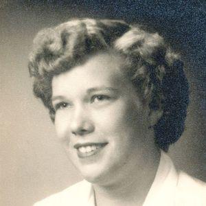 Joyce Owen Pendley Muffett