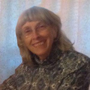 Linda L. Cammack Obituary Photo